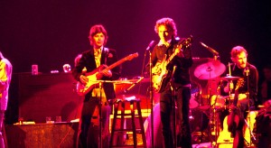 Bob_Dylan_and_The_Band_-_1974