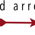 Logo-Red-Arrow-Gallery