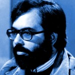 Francis_Ford_Coppola_-1976