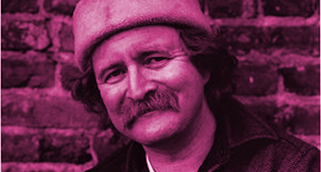 Richard_Brautigan_photo